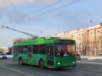 Казань. ТролЗа-5275.05 Оптима №1300