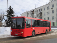 Казань. НефАЗ-5299-30-32 (5299CN) с869вк
