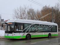 Подольск (Россия). ТролЗа-5265.08 Мегаполис №43