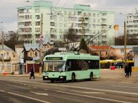 Минск. АКСМ-321 №3487