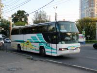 Иваново. Neoplan N116 Cityliner м761ко