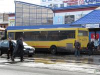 Ижевск. НефАЗ-5299 аа271