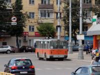 Киров. ЗиУ-682В №446