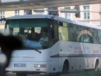 Клодзко. Solbus C10.5 DKL 39E9