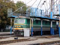 Симферополь. ЧС2-466