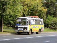 Курск. ПАЗ-32054 ам983