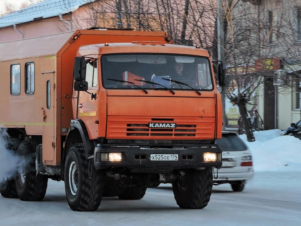 Шадринск. ВМГ/МГР/МПВ-43118 х525ое