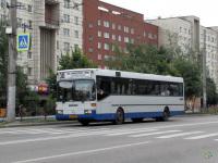 Липецк. Mercedes-Benz O405 ае289