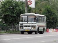 Липецк. ПАЗ-32054 ас478