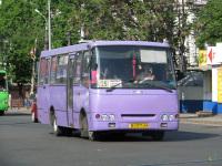 Одесса. Богдан А09212 BH2075AA