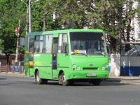 Одесса. I-VAN A07A BH8920EB