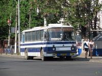 Одесса. ЛАЗ-699Р 026-80OA