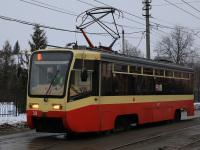 Тула. 71-619КТ (КТМ-19КТ) №39