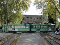 Рим. TAS №7023