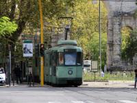 Рим. TAS №7003