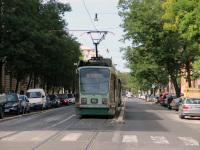 Рим. Socimi T8000 №9022