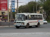 Самара. ПАЗ-4234 о319ку