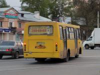 Самара. Богдан А09204 вт600