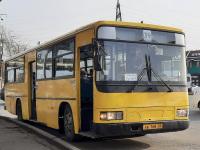 Владивосток. Daewoo BS106 ав168