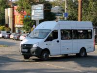 Таганрог. ГАЗель Next а368ха