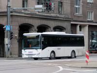 Таллин. IVECO Crossway LE 10.8M 250 MSP
