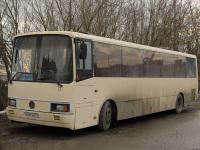 Подольск (Россия). ЛАЗ-5207JT Лайнер-12 е815ем