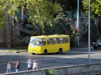Тбилиси. Богдан А09201 TTC-386