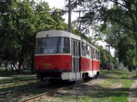 Харьков. Tatra T3SUCS №7089