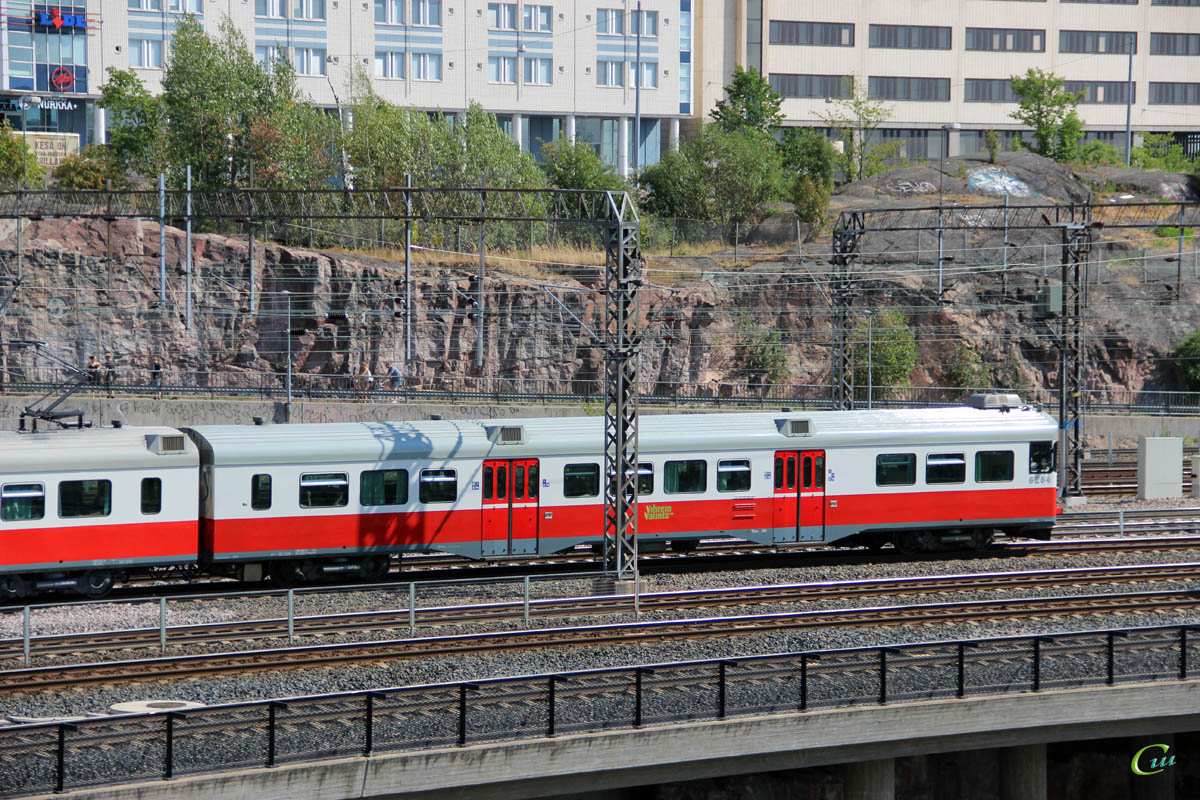 Хельсинки. Sm2-6284