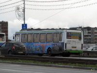 Череповец. ЛиАЗ-5256.26 ае294