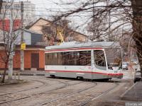 Краснодар. 71-623-04 (КТМ-23) №196