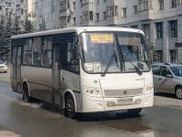 Уфа. ПАЗ-320414-14 Вектор х114са