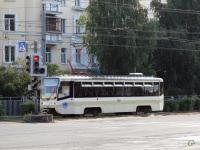 Ярославль. 71-619КТ (КТМ-19КТ) №54