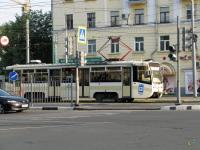 Ярославль. 71-619КТ (КТМ-19КТ) №172