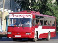Белогорск. Daewoo BS106 к054мт
