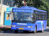 Белогорск. Daewoo BS106 ае880