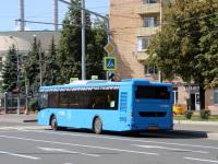 Москва. ЛиАЗ-5292.65 ау617