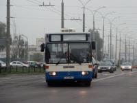 Брест. Mercedes-Benz O405 AK0985-1