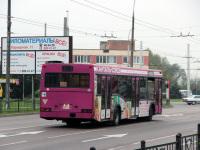 Брест. МАЗ-103.061 AE6373