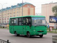 Брест. МАЗ-256 MO1294-0