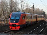 Пушкино. РА2-067