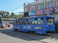 Иркутск. 71-605 (КТМ-5) №174