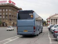 Волгоград. Neoplan N316SHD Transliner ам767