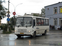 Вологда. ПАЗ-320412-03 ак598