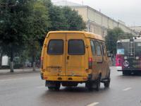 Воронеж. ГАЗель (все модификации) ас338