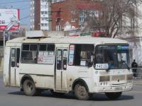 Курган. ПАЗ-32054 н988мс