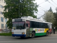 Ставрополь. БТЗ-52764Р №234