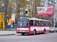 Николаев. Škoda 14TrR №3040