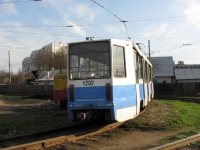 Нижний Новгород. 71-608К (КТМ-8) №1202