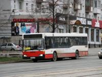Пермь. Mercedes-Benz O405N т134хс